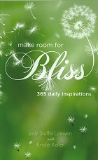 Bliss Cover Small for Web
