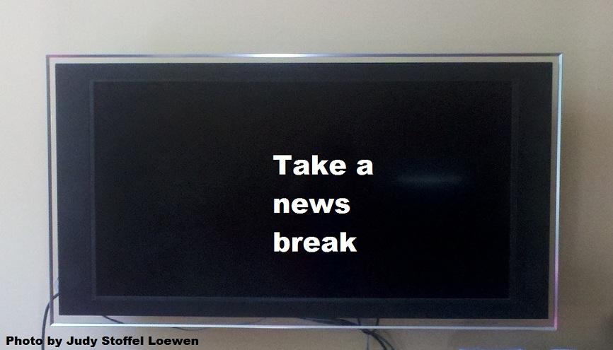 Take a news break
