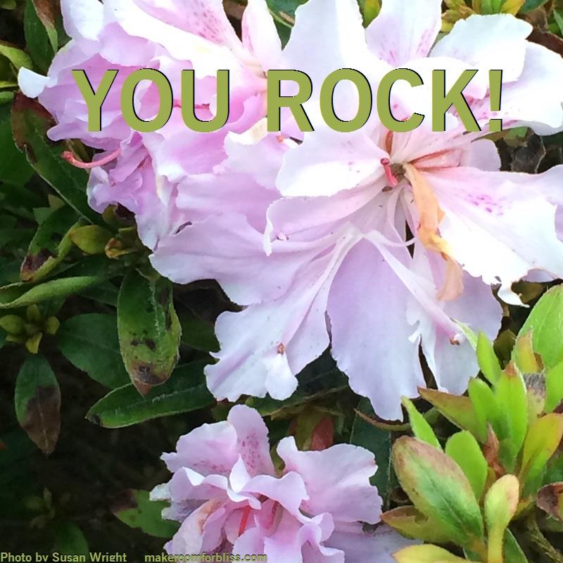 20160824 you rock